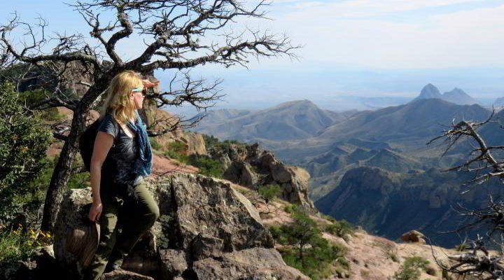Nomadic Life – Location Independent Modern Nomad