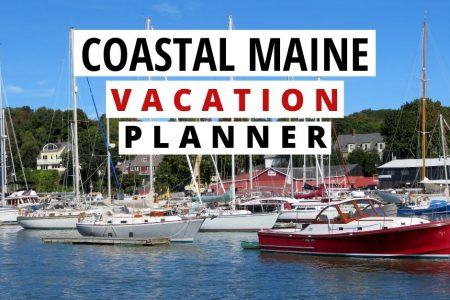 Things to Do in Belfast Maine – Cool Midcoast Maine Attractions